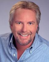 Scott Curtis Net Worth